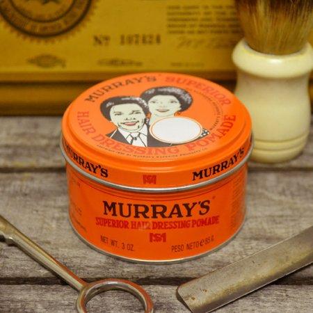 MURRAYS » Pomade Murrays Superior • toko pomade murah | jual beli pomade lokal terbaik dan termurah | pomade indonesia | murrays suavecito grosir reseller ...