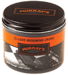 Murrays D-Luxe Grooming Creme
